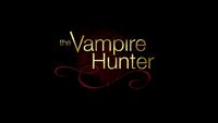 800-The Vampire Hunter