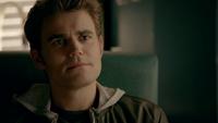 808-030-Stefan~Damon