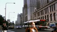 Chicago06