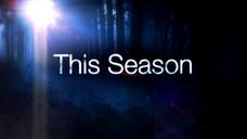 EpisodesSeasons.png