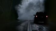 The Vampire Diaries - Piloto - 03