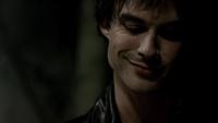 106-183~Stefan-Damon