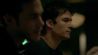 813-043-Damon~Kai