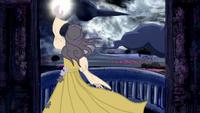 LGC216-024~Dark Magic-Josie
