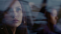 101-008-Elena~Bonnie