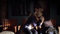 Caroline-crying-on-stefan
