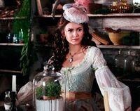 Katherine-Pierce-the-vampire-diaries-tv-show-11400884-399-315