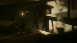 LGC206-065-Barrier Candle.png