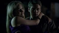 108-118-Caroline-Matt~Liz