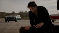 716-138-Stefan-Damon