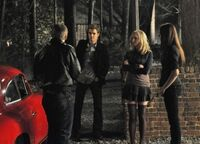 Normal tvd16foursome2