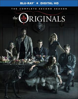 TO-S2-Bluray-Front-Cover