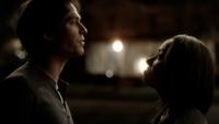 721-088-Damon-Bonnie