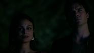 803-005-Damon-Sybil