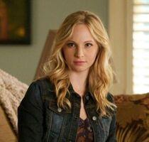 Caroline Staffel 4 2