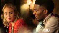 The Originals 2x06 Webclip - Wheel Inside the Wheel HD