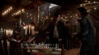 The Originals s01e17 HD1080p KISSTHEMGOODBYE NET 0308
