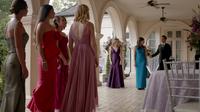 809-Stefan-Caroline-Violet-Trudy-Girls-Pageant3