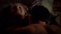 Caroline-Tyler 5x5..