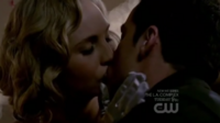 Forwood 3x20