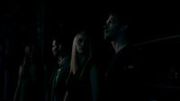 TO402-131-Hayley-Elijah-Rebekah-Klaus