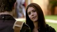 103-017-Elena~Stefan
