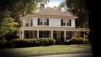 103-Gilbert House
