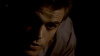 107-013-Stefan~Damon~Vicki