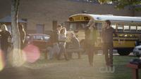 Caroline-Stefan 2x9--
