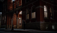 Policetower6x20