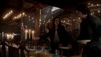 The Originals s01e17 HD1080p KISSTHEMGOODBYE NET 0307