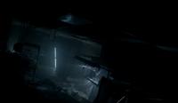 7x05-coffin05