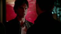 801-093-Damon~Enzo