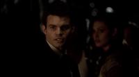 Elijah-Hay 1x1