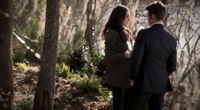 Hayley-Elijah-1x15