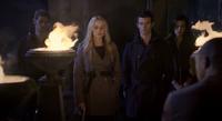 Klaus-Rebekah-Elijah-Hayley-Marcel 1x11