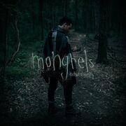 Michael Malarkey-Mongrels.jpg
