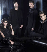 http://www.wetpaint.com/the-vampire-diaries/gallery/sneak-peek-photos-from-the-vampire-diaries-season-3-finale-photos#1%7Clinktext=WetPaint