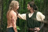 TO205flashback Elijah-Klaus