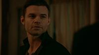 TO511-068-Elijah