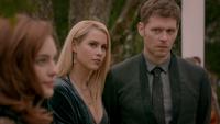 TO511-116-Hope-Rebekah-Klaus