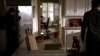 TVD3x13-Gilbert House 80
