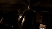 108-151-Stefan~Damon