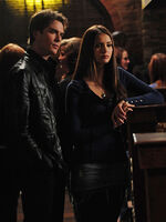 1x08-162 Candles (14)