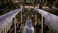 815-097~Bonnie~Caroline~Lizzie~Josie-Wedding-Wedding