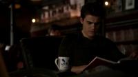Stefan in 5x19...