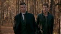 TO412-055-Elijah-Klaus