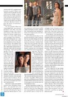 The Originals - TV Guide Scans - 13th January 2014 (1) FULL