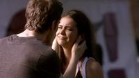 105-068-Elena~Stefan