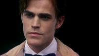 106-003-Stefan~Katherine
